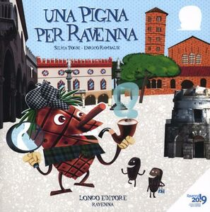 Una pigna per Ravenna