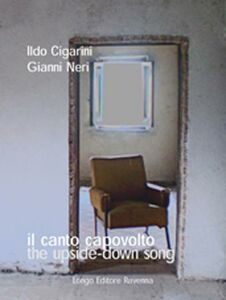 Il canto capovolto-The upside-down song