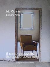 Il canto capovolto-The upside-down song
