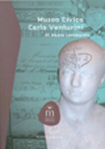 Museo civico Carlo Venturini di Massa Lombarda