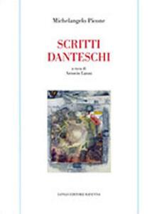 Secchiarapita.it Scritti danteschi Image