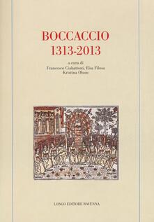 Boccaccio (1313-2013).pdf