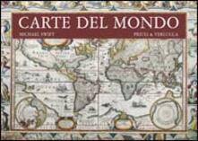 Carte del mondo.pdf