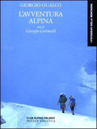 L' avventura alpina