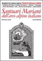 Piercarlo jorio libri dell 39 autore in vendita online for Libri in vendita online