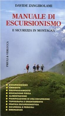 Manuale di escursionismo e sicurezza in montagna.pdf