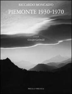 Piemonte (1930-1970)