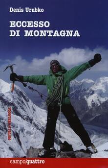 Eccesso di montagna.pdf