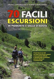 70 facili escursioni in Piemonte e Valle dAosta.pdf