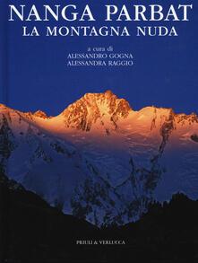 Nanga Parbat. La montagna nuda.pdf