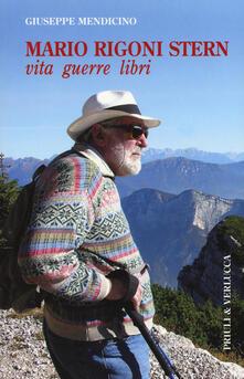 Mario Rigoni Stern. Vita, guerre, libri.pdf