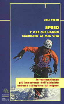 Filippodegasperi.it Speed. 7 ore che hanno cambiato la mia vita Image