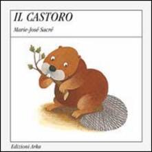 Associazionelabirinto.it Il castoro Image