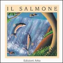 Listadelpopolo.it Il salmone Image
