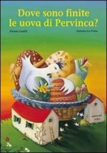 Dove sono finite le uova di Pervinca?.pdf