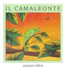 Il camaleonte. Ediz. illustrata.pdf