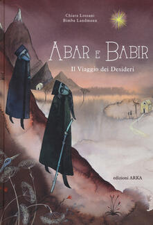 Abar e Babir. Il viaggio dei desideri.pdf