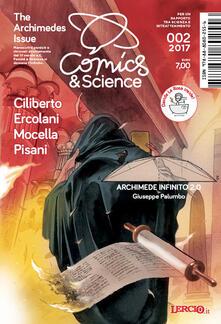 Squillogame.it The archimede's issue. Ediz. italiana Image
