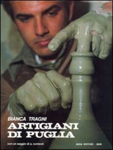 Artigiani di Puglia.pdf
