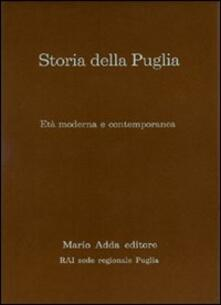 Storia della Puglia.pdf