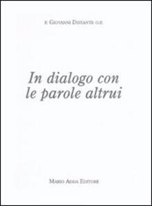 In dialogo con le parole altrui.pdf
