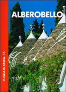 Alberobello.pdf