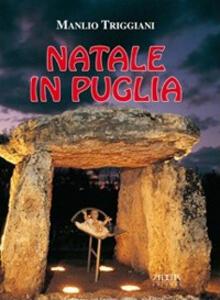 Natale in Puglia
