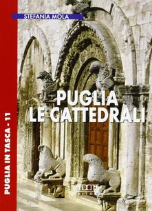 Premioquesti.it Puglia. Le cattedrali Image