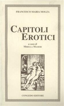 Camfeed.it Capitoli erotici Image