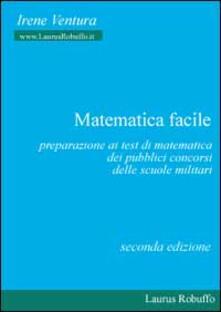 Matematica facile per concorsi.pdf