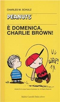 È domenica, Charlie Brown! - Schulz Charles M. - wuz.it