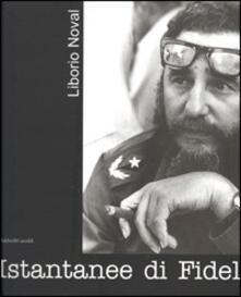 Daddyswing.es Istantanee di Fidel Image