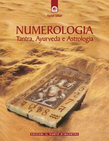 Voluntariadobaleares2014.es Numerologia. Tantra, Ayurveda e Astrologia Image