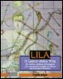 Lila. Il gioco della vita.pdf