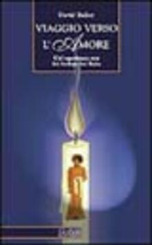 Viaggio verso lamore. Unesperienza con Sri Sathya Sai Baba.pdf