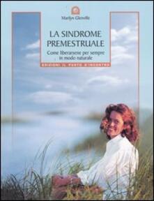 Squillogame.it La sindrome premestruale. Come liberarsene per sempre, in modo naturale Image