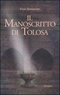 Il Il manoscritto di Tolosa