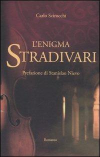 L' L' enigma Stradivari