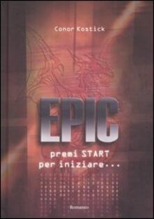 Epic. Premi Start per iniziare....pdf