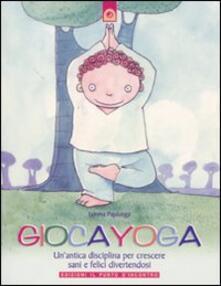 Gioca yoga.pdf