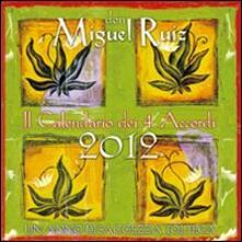 Listadelpopolo.it Il calendario dei 4 accordi 2012 Image