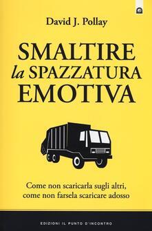 Smaltire la spazzatura emotiva.pdf