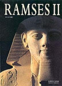 Ramesses II. Ediz. illustrata