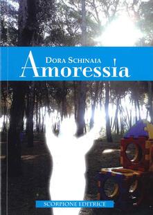 Amoressia.pdf