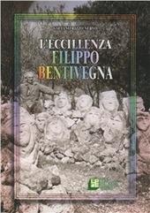 L' eccillenza Filippo Bentivegna