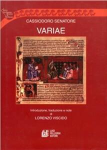 Variae
