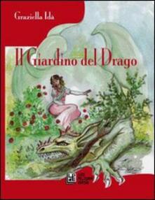 Lpgcsostenible.es Il giardino del drago Image