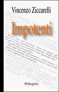 Impotenti