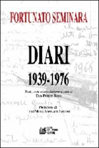 Diari (1939-1976)