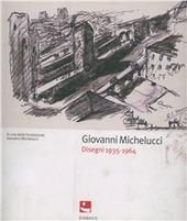 Catalogo dei disegni. Vol. 1